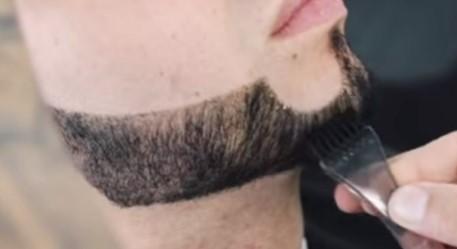 Contouren Hair Barber Academy