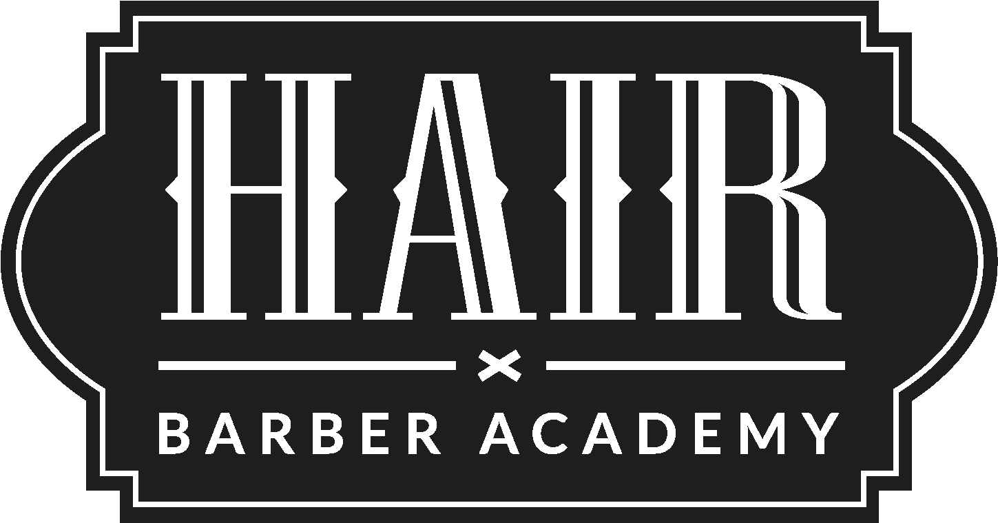 Hair Barber Academy