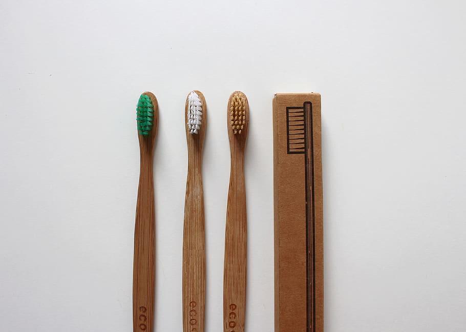 Gadget review: Welke elektrische tandenborstel kies je