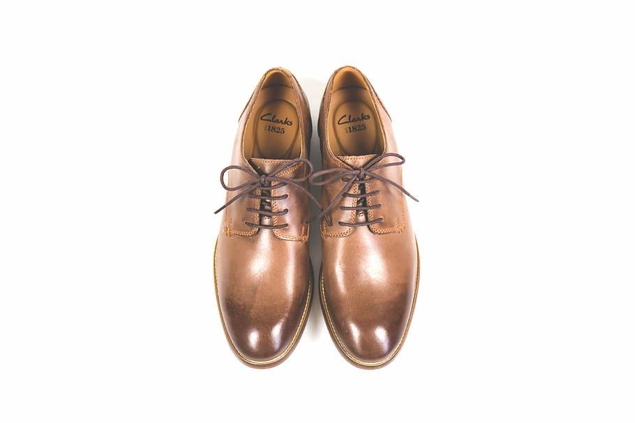 Staand beroep? Draag de juiste schoenen.